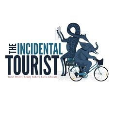 theincidentaltourist