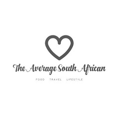 averagesouthafrican