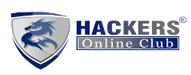 hackersonlineclub