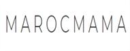 marocmama.com