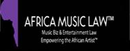 africamusiclaw