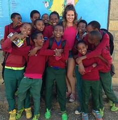 African Adventure blogs 2019 backpackingafricaforbeginners.com
