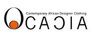 Top 15 African Fashion Influencers   Ocacia